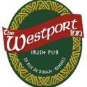 Le Wesport Inn